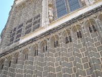 San_Juan_de_los_Reyes_-_Toledo,_Spain_-_01a