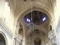 San_Juan_de_los_Reyes_-_Toledo,_Spain_-_03