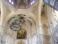 San_Juan_de_los_Reyes_-_Toledo,_Spain_-_04