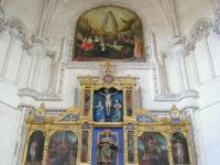 San_Juan_de_los_Reyes_-_Toledo,_Spain_-_05