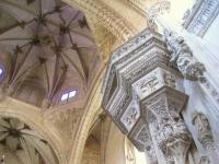 San_Juan_de_los_Reyes_-_Toledo,_Spain_-_06