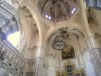 San_Juan_de_los_Reyes_-_Toledo,_Spain_-_07