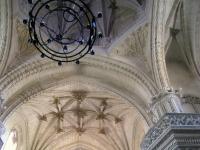 San_Juan_de_los_Reyes_-_Toledo,_Spain_-_08