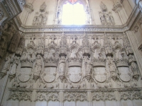 San_Juan_de_los_Reyes_-_Toledo,_Spain_-_09