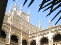 San_Juan_de_los_Reyes_-_Toledo,_Spain_-_11