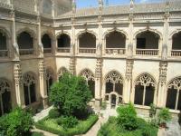 San_Juan_de_los_Reyes_-_Toledo,_Spain_-_12