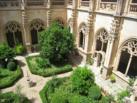 San_Juan_de_los_Reyes_-_Toledo,_Spain_-_13