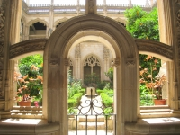 San_Juan_de_los_Reyes_-_Toledo,_Spain_-_14