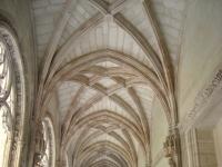 San_Juan_de_los_Reyes_-_Toledo,_Spain_-_15