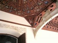 San_Juan_de_los_Reyes_-_Toledo,_Spain_-_24