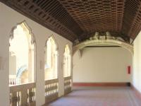 San_Juan_de_los_Reyes_-_Toledo,_Spain_-_25