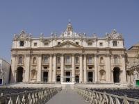 San_Pietro_in_Vaticano_001