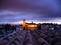 San_Salvador_Albaicin_Granada_GM