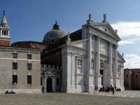 San_giorgo_maggiore_venezia