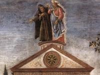 Sandro_Botticelli,_The_Temptation_of_Christ_(detail_5)