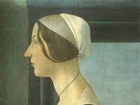 Sandro_Botticelli_-_Portrait_de_femme