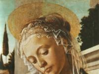 Sandro_Botticelli_-_Vierge_lEnfant_et_deux_anges_1