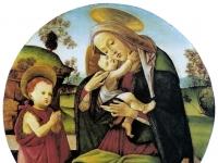 Sandro_Botticelli_-_Virgem_com_o_Menino