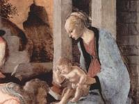 Sandro_Botticelli_005