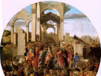 Sandro_Botticelli_006