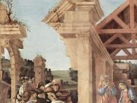 Sandro_Botticelli_010