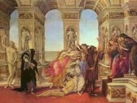 Sandro_Botticelli_021