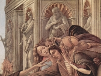 Sandro_Botticelli_023