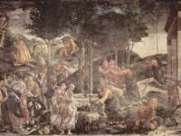 Sandro_Botticelli_032