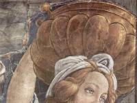 Sandro_Botticelli_034