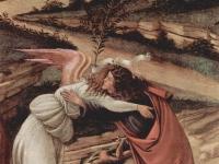 Sandro_Botticelli_045