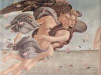 Sandro_Botticelli_048