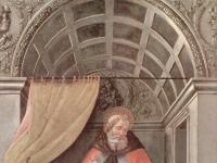 Sandro_Botticelli_053
