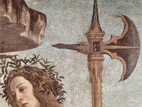 Sandro_Botticelli_064