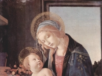 Sandro_Botticelli_065