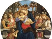 Sandro_Botticelli_086