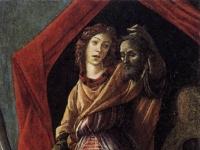 Sandro_Botticelli_088
