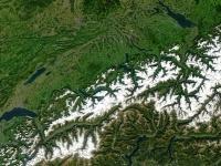Satellite_image_of_Switzerland_in_September_2002