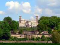 Schloss_Albrechtsberg_Dresden