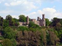 Schloss_Eckberg_Dresden