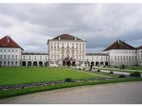 Schloss Nymphenburg3