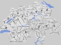 Schweizer_Regionen2