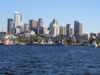 Seattle_skyline_from_Lake_Union