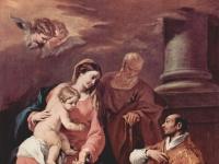 Sebastiano Ricci 038