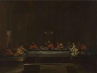 Seven_Sacraments_-_Eucharist_I_1637-1640_Nicholas_Poussin