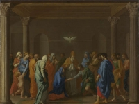 Seven_Sacraments_-_Marriage_I_c1637-1640_Nicolas_Poussin