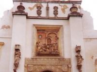 Sevilla300px
