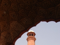 Shahi Mosque 6