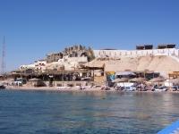 SharmElSheikhEgypt-SharksBay_byDanielCsorfoly