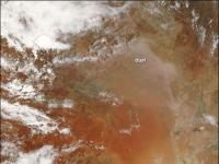 Simpson-Desert-2007-12-16-NASA