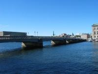 Skeppsholmsbron stockholm 20050902 001